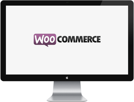 wooCommerce - ideale Ergänzung zu WordPress