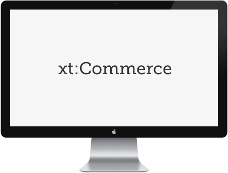 xt:Commerce